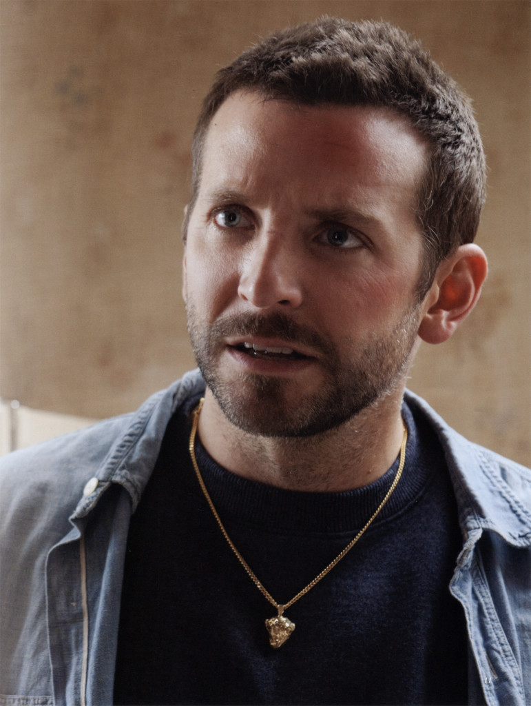 the-silver-linings-playbook-bradley-cooper-image