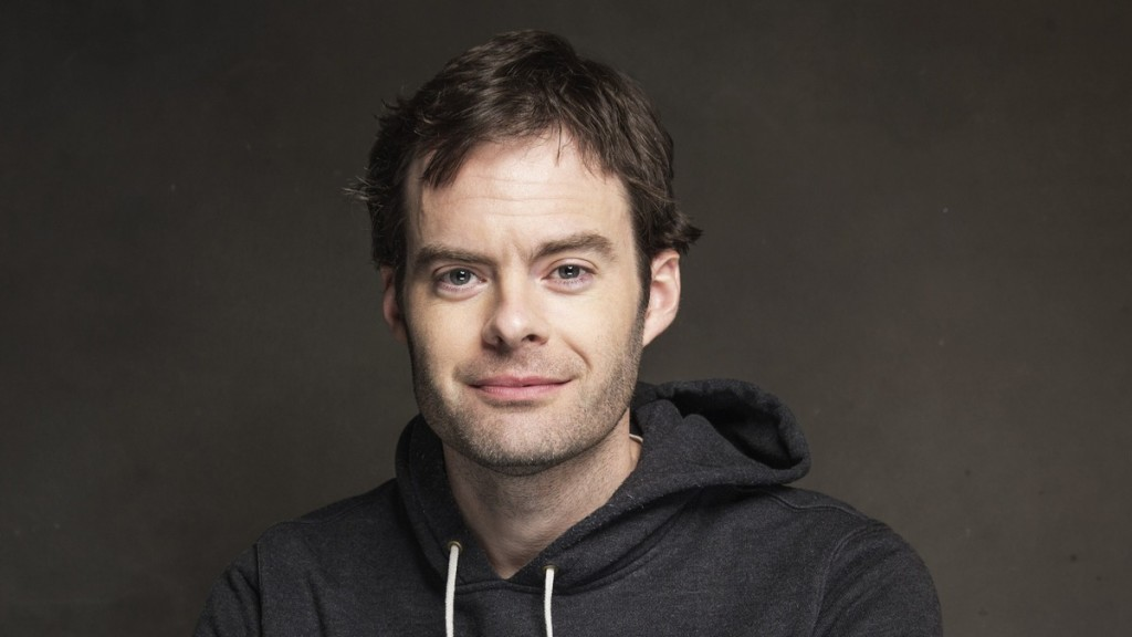 bill.hader_.fear_.inside.out_