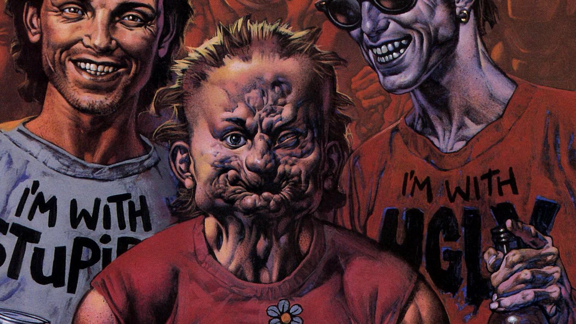creepy-comics-smiling-artwork-Preacher-Vertigo-Comics-_171136-32.jpg