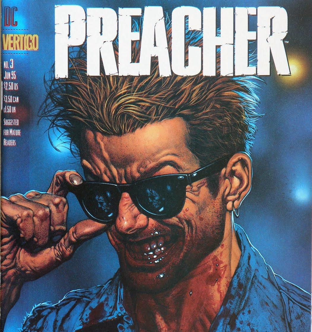 http://scriptshadow.net/wp-content/uploads/2015/02/preacher021411.jpg