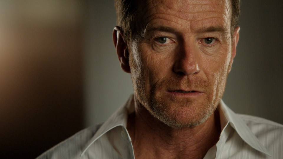 Bryan-Cranston-AIP-1-Man-of-the-House-