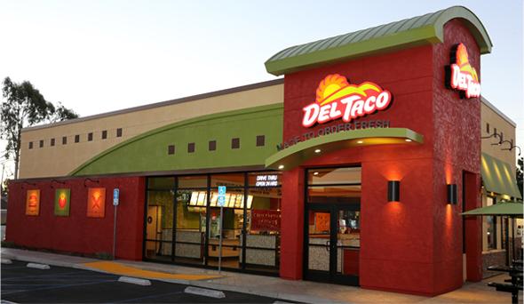 del-taco-restaurant