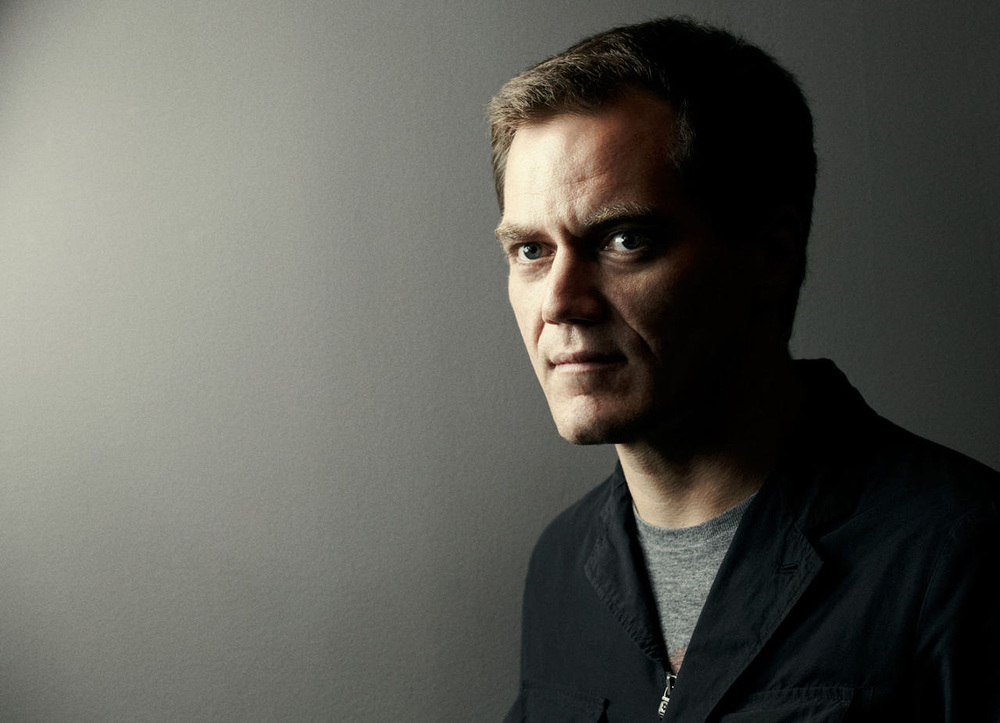 header-michael-shannon-to-star-in-new-sci-fi-film-for-warner-bros