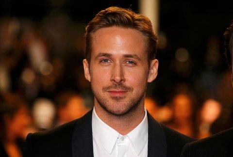 gosling-image-blog480