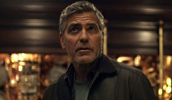 george-clooney-in-tomorrowland