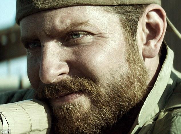 242B661A00000578-0-Star_Bradley_Cooper_plays_Chris_Kyle_the_SEAL_Team_Six_hero_who_-m-21_1419265715472