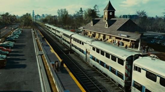 station18741216