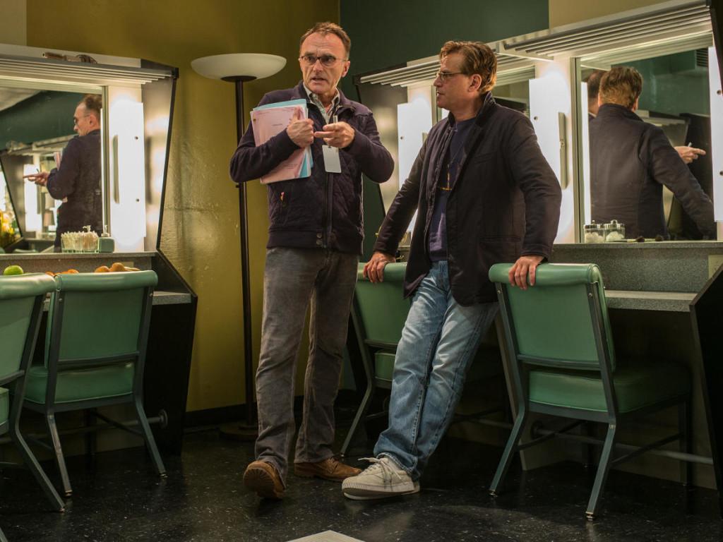 boyle-and-sorkin-jobs-film-news-fd-lede