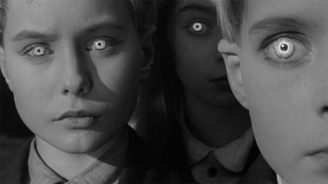Village_Of_The_Damned_1960_4
