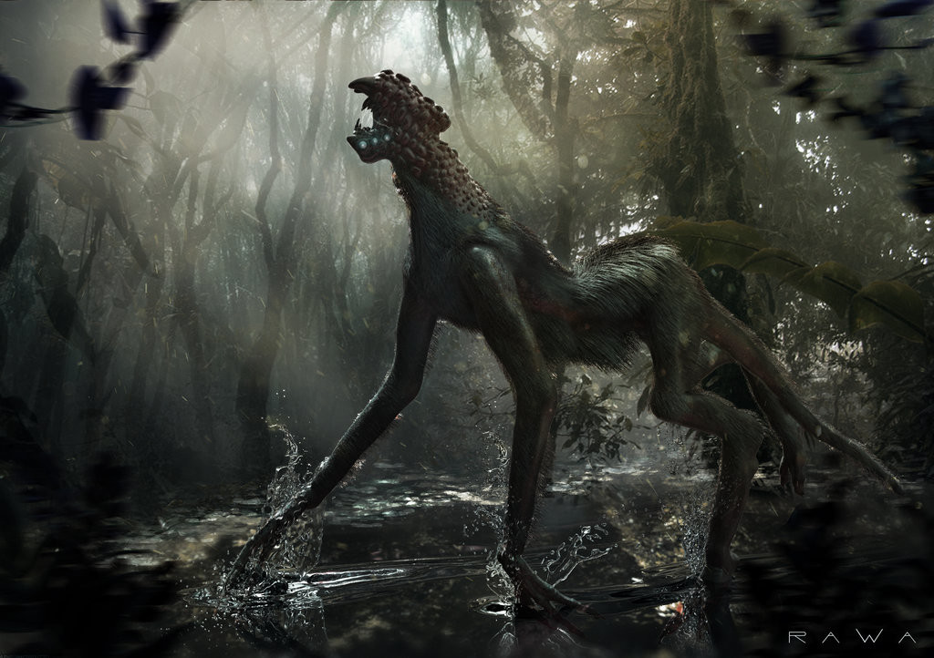 ape_lizard_mutation_rawa_by_doppingqnk-d7hlzwp