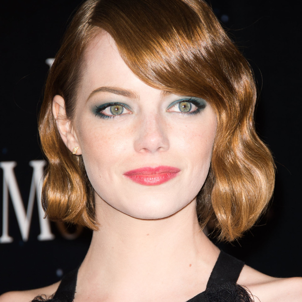 Emma-Stone-Fun-Facts