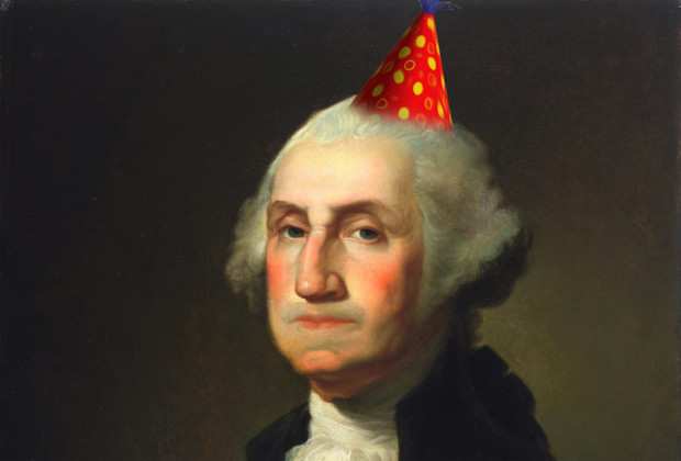 george-washington-s-farewell-party-bar-tab-proves-he-s-the-greatest-american-ever