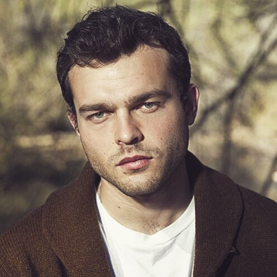 Alden-Ehrenreich-Lands-Coveted-Role-As-Young-Han-Solo-160509-04