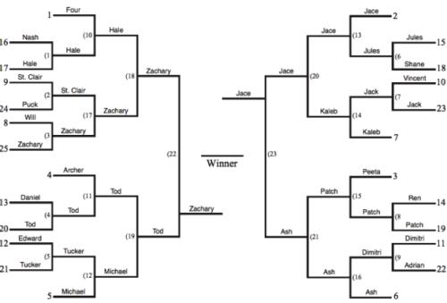 bracket-finale-e1469711376441
