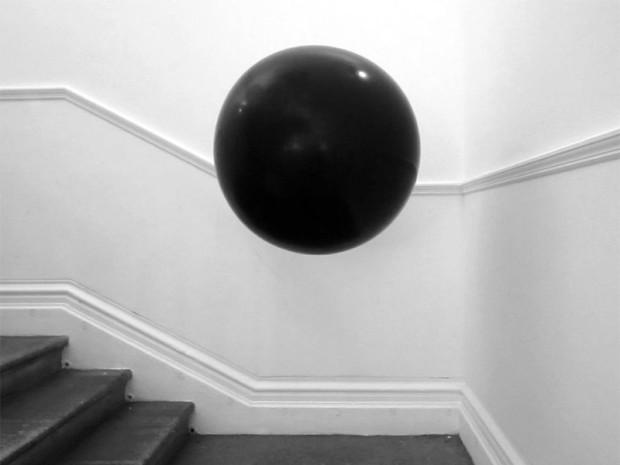 orb-3-gallery