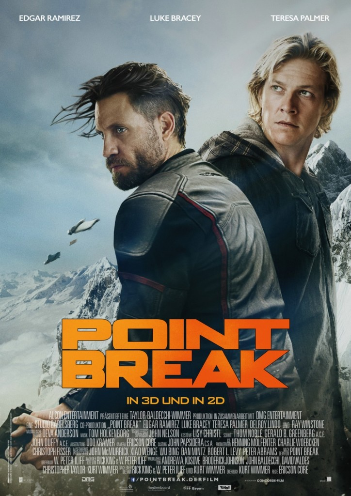 point-break-movie-poster