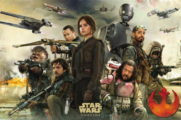 awesome-collection-of-star-wars-rogue-one-promo-art-features-new-look-at-characters-and-more18