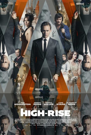 high-rise-kaleidoscope-poster