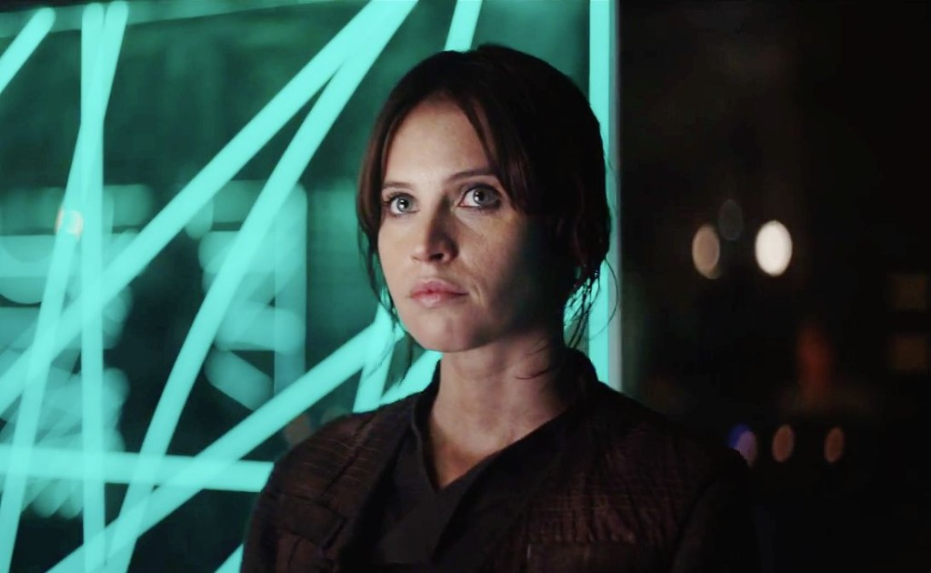 jyn-erso-star-wars-rogue-one