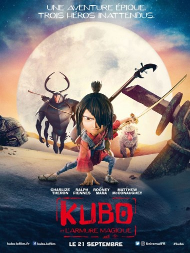 kubo_and_the_two_strings_ver14
