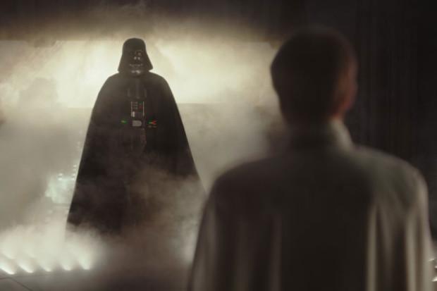 rogue-one-star-wars-story-darth-vader
