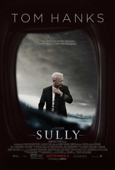 sully-movie-poster-2016-1020775655