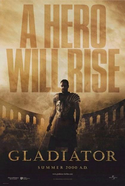 gladiator_ver2