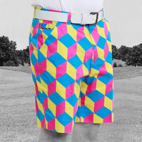 mens-golf-shorts-knicker-blocker-glory-1-us.1470951327