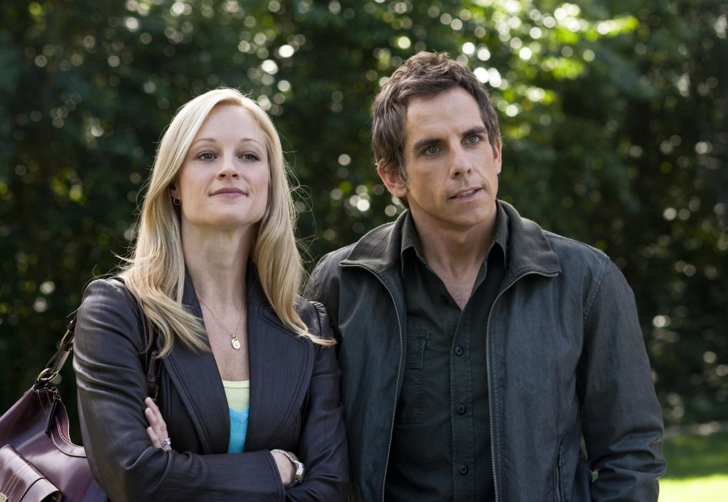 still-of-teri-polo-and-ben-stiller-in-meet-the-parents--little-fockers-(2010)-large-picture