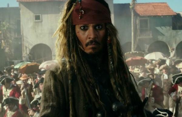 pirates_trailer