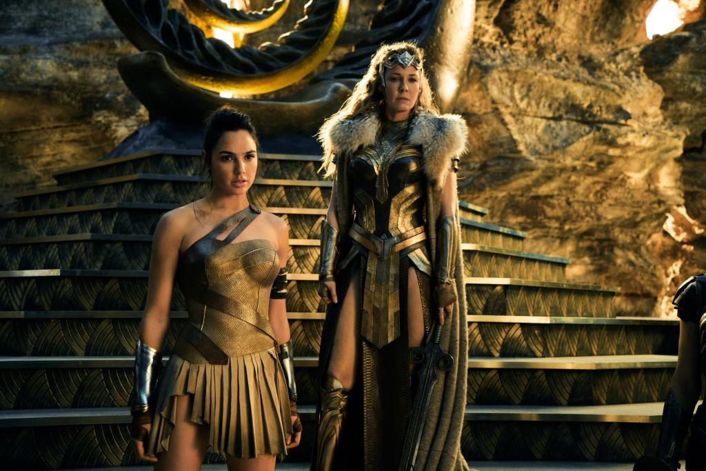 wonder-woman-4897x3266-gal-gadot-superhero-film-dc-comics-best-movies-13343