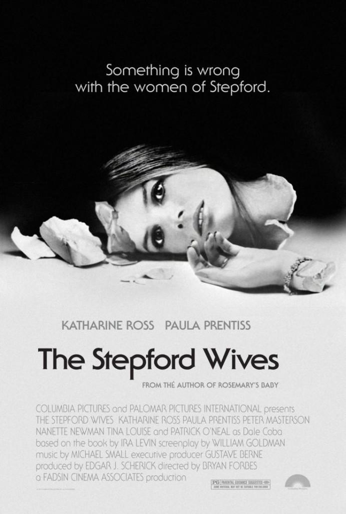 d6bde0da3d880e6776c19605df5e2ba3--the-stepford-wives-alternative-movie-posters
