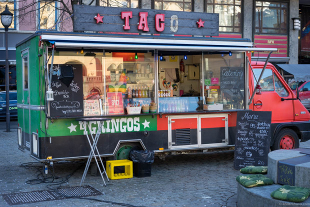 4gringos-4-gringos-food-truck-best-taco-salsa-tortilla-mexican-streetfood-foodora-oslo-norway-scandinavia-restaurant-review-food-foodie-eat-eating-dine-dining-best-tips-guide-travel-2016-8