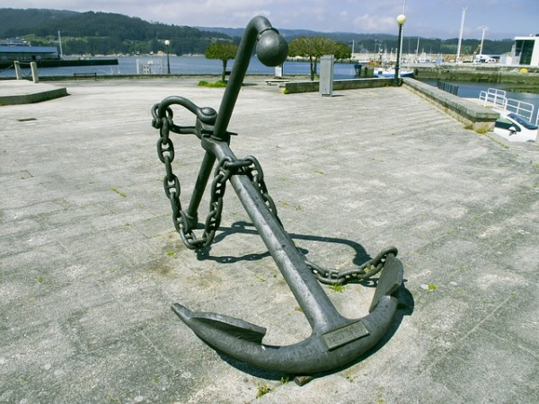 boat-anchor-736693_640
