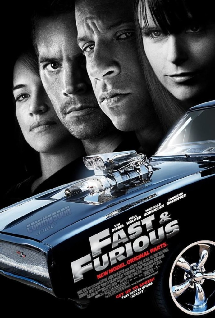 gallery-1454686896-movies-fast-and-furious-poster