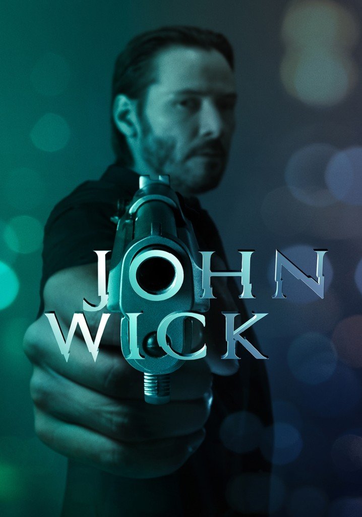 john-wick-54716f3d6a2c0