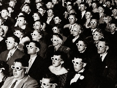 spectators-with-3d-glasses