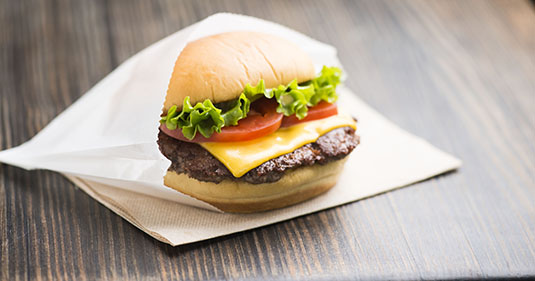 Shake_Shack_home_page_Facebook_share_image