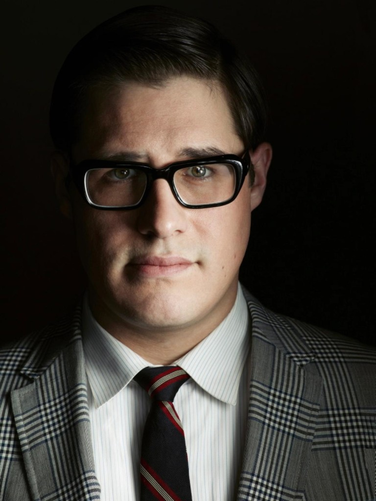 harry-crane-rich-sommer
