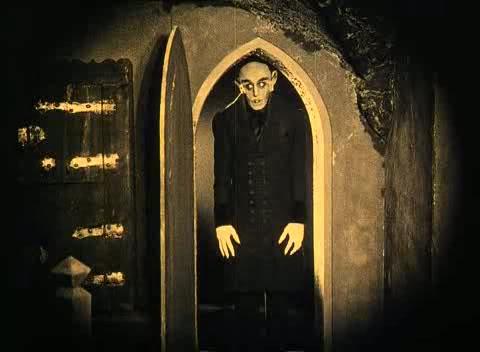 nosferatu-door-in-the-castlejpg-5b9f2139b3f37402