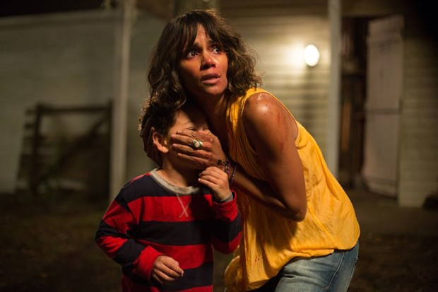 Kidnap-movie-review