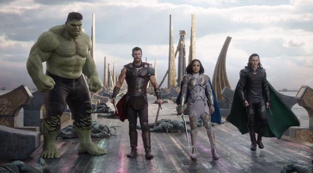 thor-ragnarok-hulk-valkyrie-loki-1024x568