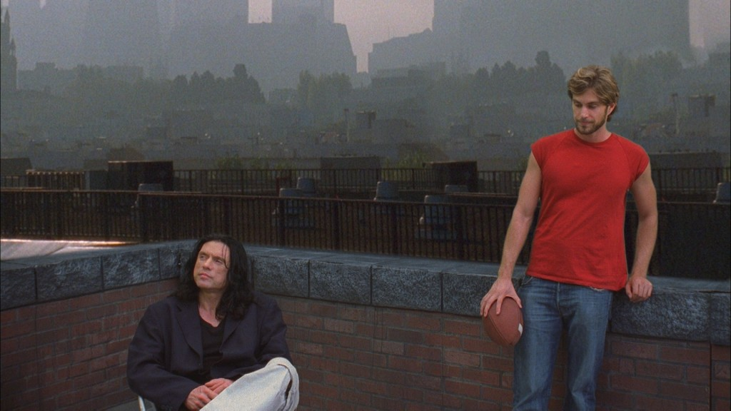 the-room-tommy-wiseau-greg-sesterojpg-22340c351f6a46d0