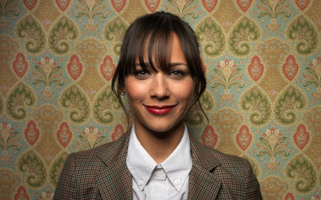 rashida-jones-wallpapers-27254-6632062
